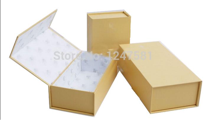 Wholesaler definition example essay