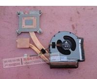 T430 T430I notebook CPU cooling fan 0B41089