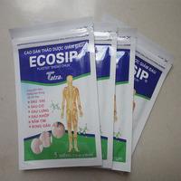 2014 new ecosip Treatment Osteoarthritis Bone hyperplasia Omarthritis Rheumatalgia Cervical spondylosis