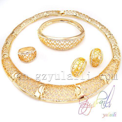 Turkish Jewellery in Dubai 22k Gold Jewellery Dubai