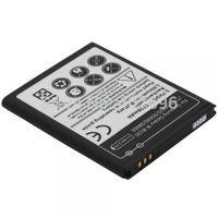 Free DHL/FEDEX/UPS  shipping  200pcs/lot New 1700mAh   Battery for    Galaxy W, GT-I8150, Galaxy Xcover, GT-S5690
