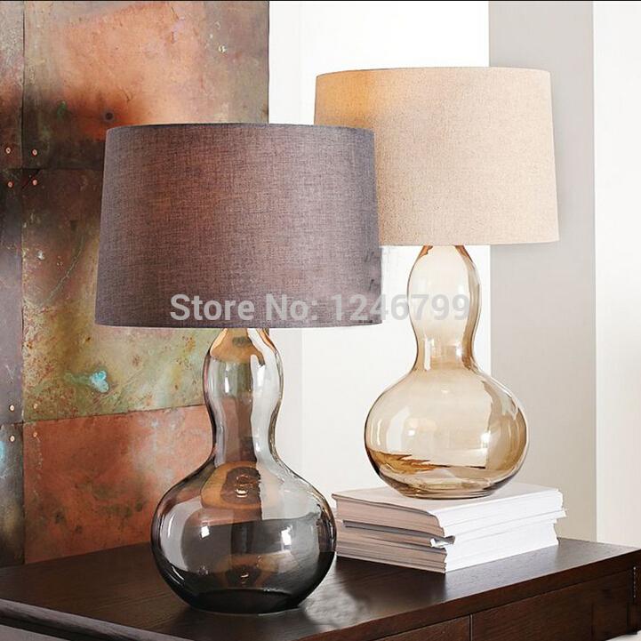 호리병박 램프-저렴하게 구매 호리병박 램프 중국에서 많이 ...