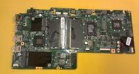 for lenovo motherboard  U410 i7/i5/i3 cpu on-board  DA0LZ8MB8E0
