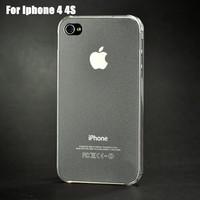 Пылезащитная заглушка для мобильных телефонов KZ , 3,5 r/271