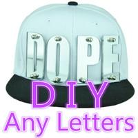 bboy hip-hop hat hiphop hip-hop hat flat along batman hat SNAPBACK adjustable flat caps for men and women