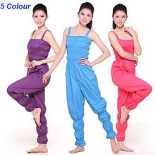 Aerobics Clothing Weight Loss Pants Service Slimming Pants Weight Clothing Women Sauna Service Sauna Suit Sauna Pants 071401