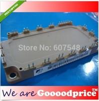 Fuji IGBT MODULE 7MBR100U4B120-50 Standard 7 Switch Rated current 100A 1200V NIB