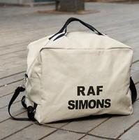 2014 Fashion Women Retro Canvas Bag Student Bag Shoulder Bag Messenger Bag Canvas Casual Women's Handbag Preppy Style AK237