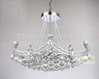 New Modern Pendant Lamp Ceiling Light Fixture Chandelier
