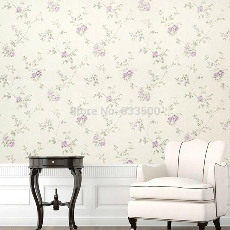achetez en gros papier peint pas cher en ligne des. Black Bedroom Furniture Sets. Home Design Ideas