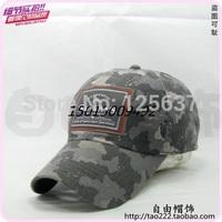 Free Shipping 2014 Hot Men's Women's Summer Sport Hat Casual Denim Baseball Cap Hat Sun Hat For Men Women Simms Hat Simms Cap