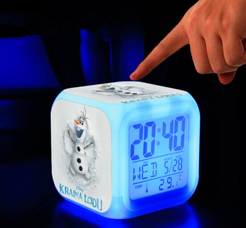 imgbd  slaapkamer lamp touch  de laatste slaapkamer ontwerp, Meubels Ideeën