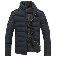 New 2014 Winter Men's Clothing Down Jacket Coats,Mens Outdoors Sports Thick Warm Winter Jacket Men Coats & Jackets for Man