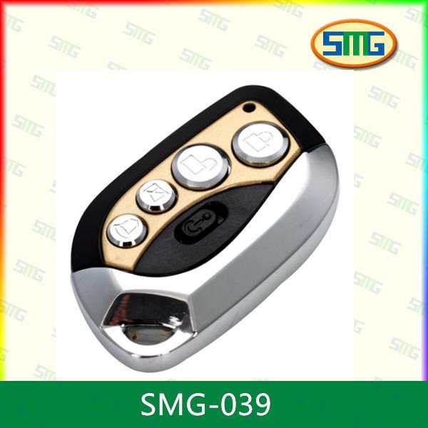 programmable remote control duplicator keyless remote control()