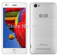 Elephone P6 P6S P6i MTK6582 Quad Core phone 1.3Ghz 5.0 960x540 IPS Screen 1GB RAM 4GB ROM 13MP 8MP  OTG Android 4.4 phone LN