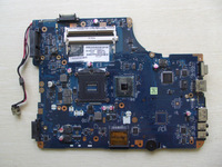 Hot ! K000092510 LA-5321P For Toshiba L500  Laptop motherboard ,100%Tested and guaranteed in good working condition