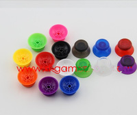 4X 3D Joystick Cap For PS4 Wireless Controller
