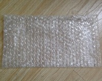 free shipping 100pcs/lot Bags,Pouches packaging,PE bubble bags,15X30cm,whole sale!