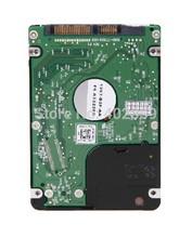 "NEW  2.5"" HDD 500GB SATA  Laptop Hard Drive 500G Hard Disk many brands optional(China (Mainland))"