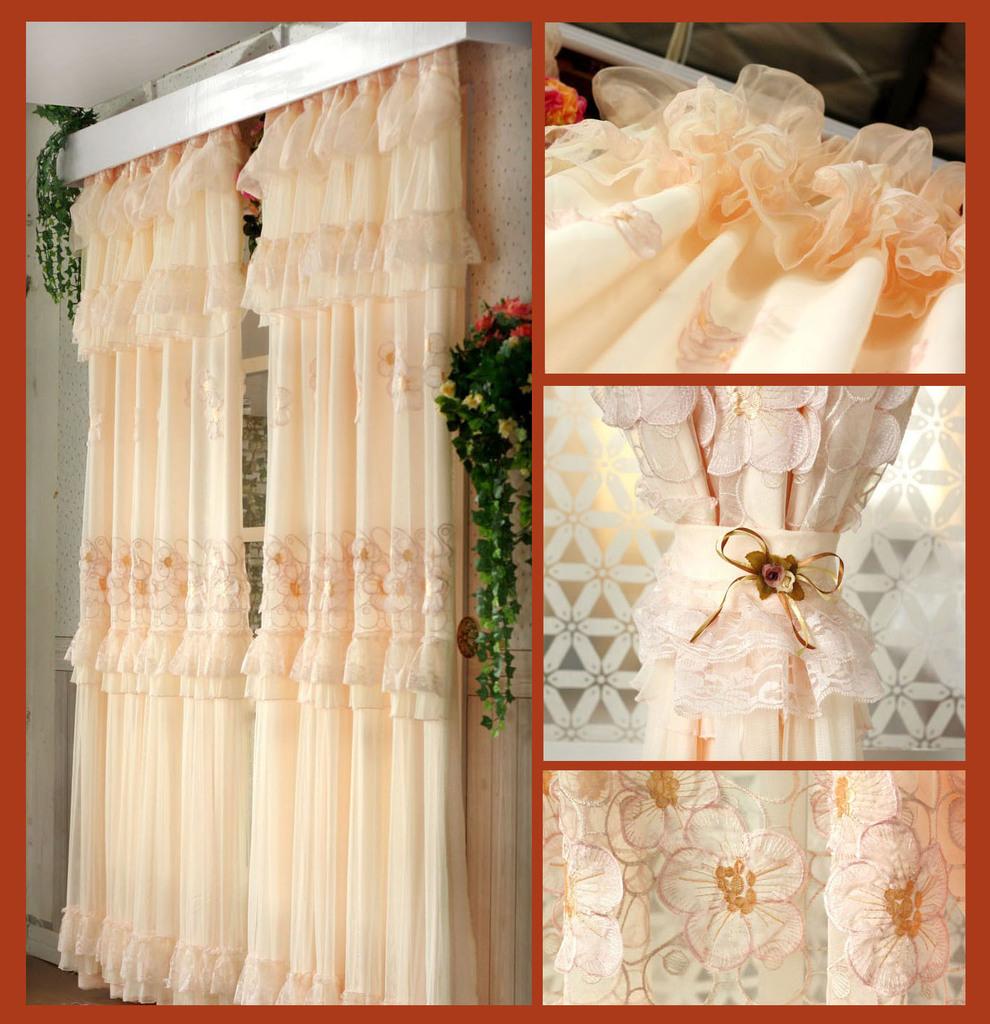 terminado ikea cortinas para ventanas de la download wallpaper gallery download image modern luxury with ikea ventanas