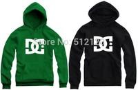 Free shipping 90/100/110/120/130/140/150cm pullover kids hoodies skateboard hoodie soldier printed hoodies clothing 8 colors