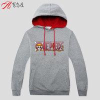Free shipping 2014 New One Piece Sweater women hoodys personalized fashion casual hoodie man hoody men sportswear