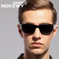Male sunglasses male sunglasses polarized sunglasses sports paragraph of the driver mirror driving mirror sun glasses