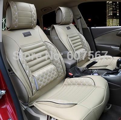 Чехлы для автокресел Hyundai Verna, Elantra, Elantra IX35,  8 брызговики hyundai elantra 07 11 refires