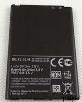 New OEM BL-44JH Battery for  LG  Venice US730 Optimus L7 P700 P750 Motion MS770