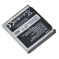 best AB503442CU Battery For SGH-E480 SGH-T519 SGH-T729 SGH-U108 SGH-Z370 SPH-M520 T519