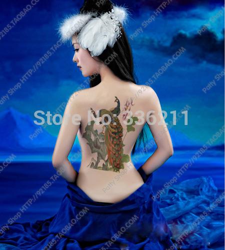 Временная татуировка Other 2015 для школы нужна временная или постоянная регистрация