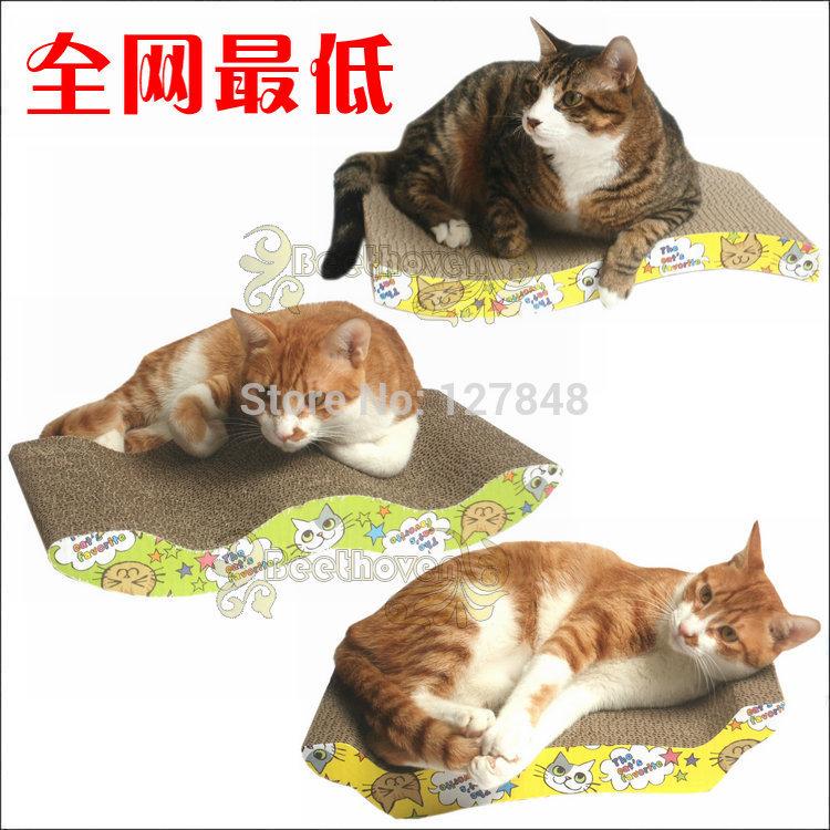 Игрушка для кошек None cat /cat , catnip tt003