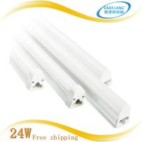 CADELANG Brand 24W Led Lights Light Bulb Power Led Free shipping 3 years warranty