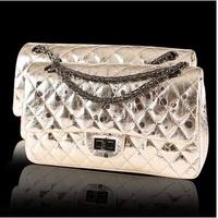 New 2014 Genuine Leather Fashion bags handbags women famous brands crossbody bags for women messenger bag