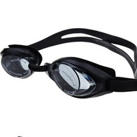 2014 Summer high-grade swimming glasses waterproof anti fog swimming glass SG076