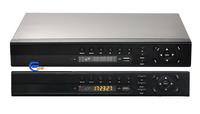 P2P Cloud CCTV 8CH H.264 DVR Super DVR Security System motion detection Output cctv dvr recorder  EDS-2008V free shipping