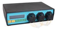 MCD-3-M Dosing pump, Peristaltic pump for aquarium chemical laboratory easy operate