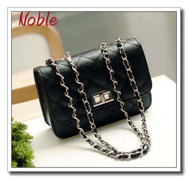 2014 Hot Wholesale Folding Fashion Women Clutch Bag Popular Mini women pu leather Handbag Elegant Coin Bag AK123(China (Mainland))