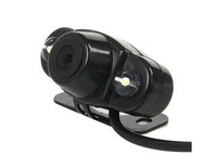 Hot C38 Car Rear view Camera