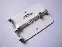 Mobile phone Mainboard Repair Holder Jig Universal PCB fixture Platform for SAMSUNG/ Iphone /HTC