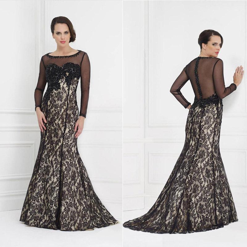 Платье для матери невесты  19920209082
