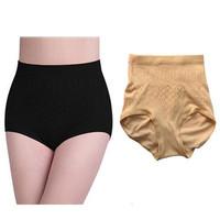 Корректирующие женские шортики Shaper Underwear  34015