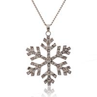 Min $10 mix order !Fashion simple heart bracelet crystal love gold plated bracelet crystal bracelets & bangles