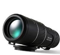 Free shipping new 2014 high-definition telescope & binoculars night vision monocular telescope outdoor fun & sports telescope