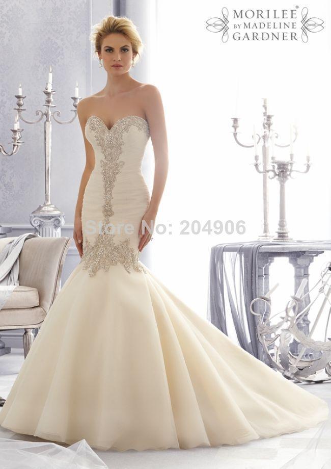 Online Kaufen Großhandel bella swan wedding aus China bella swan ...