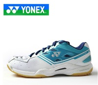fast delivery new arrived 1 pair yonex badminton shoes profession sneaker SHB-F1NMX yy badminton shoes