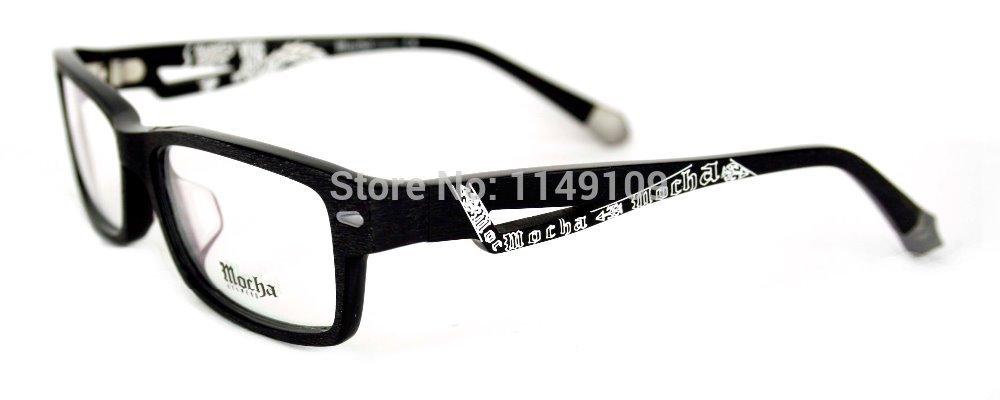 Italian Brand Name Designer Eyewear 2014 CE high quality personality Optical Frames Acetate Optical Frames(China (Mainland))