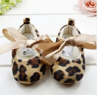Free shipping!2014 Fashion High Quality Baby shoes, baby shoes soft bottom super-explosion models female baby shoes