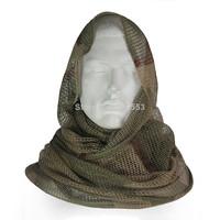 Free shipping Akmax scarf military desigual scarves desigual salomon hijab with high quality 100% cotton brand scarf