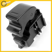 Switch Power Window Switch Universal 5 Pin Car Power Window Master Switch Switches For Jetta MK6 For Toyota For Passat B6 Hot!